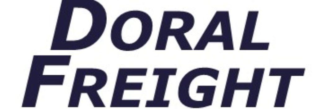 Doral Freight Logistics Inc